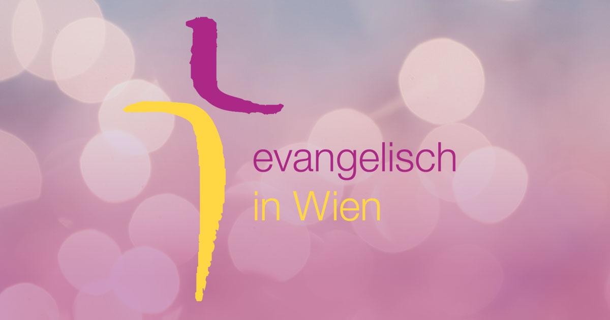 Karfreitag Feiertag Für Evangelische Evangelische Kirche Wien