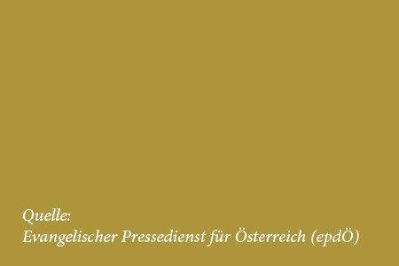 Podcast Der Sieg Des Lebens über Den Tod Evangelische Kirche Wien
